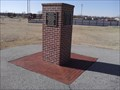Image for Rotary Centennial Park Bricks - Grove OK
