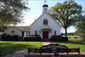 Image for Eben-Ezer Evangelical Lutheran Church -- Berlin TX
