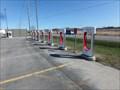 Image for Tesla Charging Stations - Port Hope, ON