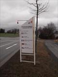 Image for Partnerstädte von HOF/SAALE - Germany