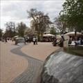 Image for Neuer Kurpark - Timmendorfer Strand, Germany