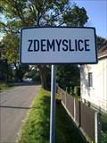Image for Zdemyslice, Czech Republic, EU