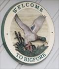 Image for Bigfork Chamber of Commerce - Bigfork, Montana
