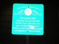 Image for Pic-a-Lilli Inn - Shamong Twp., NJ