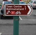 Image for Cycle Route 91 Enniskillen Co Fermanagh