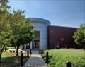 Image for Conoco Museum - Ponca City, OK