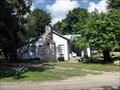 Image for Hendrickson-Caskey House - Salado, TX