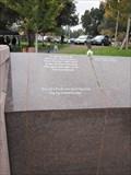 Image for Lee Greenwood - Memorial Park - Cupertino, CA