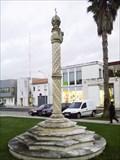 Image for Pelourinho da Batalha - Batalha, Portugal