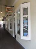 Image for Waterfront Smoke Shop - San Francisco, CA