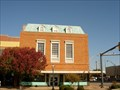 Image for 102-104 W. Randolph - Enid Downtown Historic District - Enid, OK