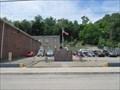 Image for Community of Fredericktown Veterans Memorial - Fredericktown, Pennsylvania
