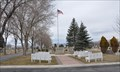 Image for Cedar City Veterans Memorial