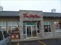 Image for Tim Horton's - Long Sault, Ontario
