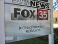 Image for KCBA - Salinas, CA