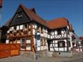 Image for Wohnhaus Marktplatz 13, Oberursel - Hessen / Germany