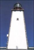 Image for Berlenga Lighthouse