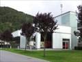 Image for Feuerwehr Seefeld