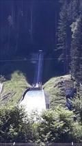 Image for Le sautoir de Chamonix, Haute Savoie, France