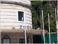 Image for Lisbon Zoo