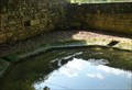 Image for Lavoir de Sainte Anne