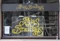 Image for Atlas Brauhaus - Leeds, UK