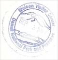 Image for Eielson Visitor Center – Denali National Park