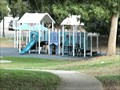 Image for City Hall Park Playground - Brea, CA