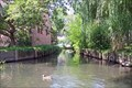Image for CONFLUENCE - Spreewald - Spree