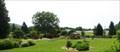 Image for Gazebo - Cutler Botanic Garden, Binghamton, Ny
