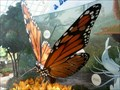 Image for Ginormous Butterfly