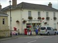 Image for Raglan Post Office, Gwent, Wales
