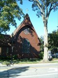 Image for Trinity Episcopal Church - Wheaton, Illinois
