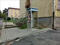Image for Payphone / Telefonni automat - Horni Slavkov, Czech Republic