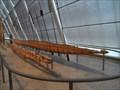 Image for Asmat Canoe  -  New York City, NY