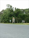 Image for Maryland/Virginia Border at U.S. 13