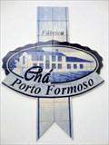 Image for Porto Formoso Tea Factory [São Miguel, Açores]