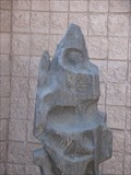 Image for Driftwood - Tucson, Arizona