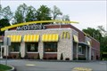 Image for McDonald's #5834 - West Liberty Avenue - Pittsburgh, Pennsylvania