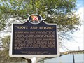 Image for Above and Beyond - Montgomery, Alabama