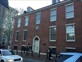 Image for American Philosophical Society - Philadelphia, PA