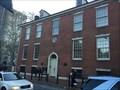 Image for American Philosophical Society - Philadelphia, PA