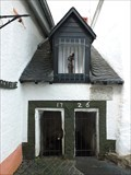 Image for ORIGIN - Ahr  - Blankenheim, Nordrhein-Westfalen, Germany