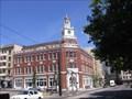 Image for Telegram Building, Portland, Oregon