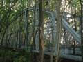 Image for Suosaari Bridge