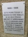 Image for René Houallet - Rivière-Ouelle, Québec