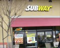 Image for Subway - Dinuba - Visalia, CA