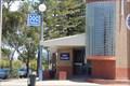Image for Police Station - Ceduna, South Australia