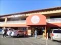 Image for Trader Joe's - 1101 N. Wilmot Rd. - Tucson, AZ