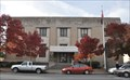 Image for Grants Pass, Oregon Post Office
